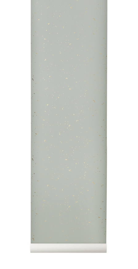 Tapeter Confetti Wallpaper - 175 175 Mönster