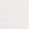 Tapeter Ginza - WP2187 WP2187 Interiör