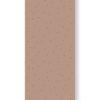 Tapeter Dot Wallpaper – 110223303 110223303 Interiör
