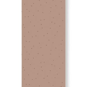 Tapeter Dot Wallpaper - 110223303 110223303 Interiör