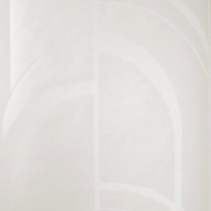 Tapeter Reflection - WP2427 WP2427 Interiör