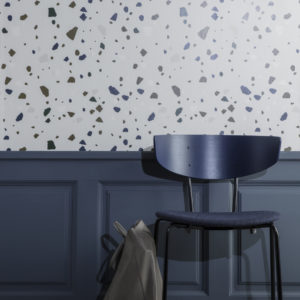 Tapeter Terrazzo Wallpaper - 179 179 Interiör