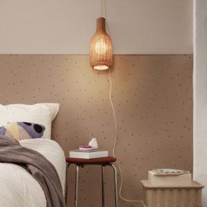 Tapeter Dot Wallpaper - 110223303 110223303 Mönster