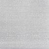 Tapeter Dribble - WP2184 WP2184 Interiör