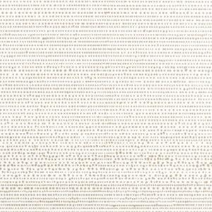 Tapeter Dribble - WP2181 WP2181 Interiör