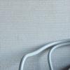 Tapeter Dribble – WP2184 WP2184 Interiör alternativ