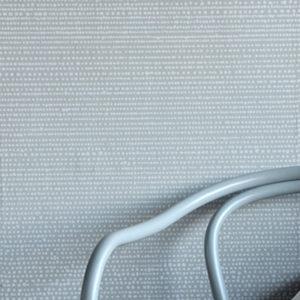 Tapeter Dribble - WP2184 WP2184 Interiör alternativ