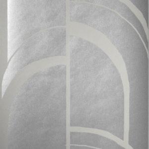 Tapeter Reflection - WP2428 WP2428 Interiör