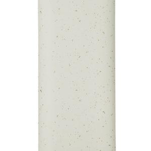 Tapeter Confetti Wallpaper - 172 172 Mönster