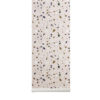Tapeter Terrazzo Wallpaper – 178 178 Interiör