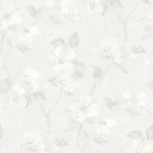 Tapeter Helen´s Flower 3583 3583 Mönster