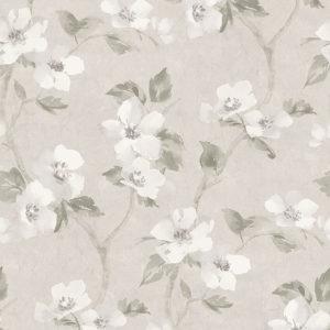 Tapeter Helen´s Flower 3582 3582 Mönster