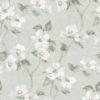 Tapeter Helen´s Flower 3585 3585 Mönster