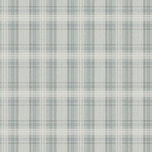 Tapeter Tailor´s Tweed 3580 3580 Mönster