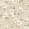 Tapeter Helen´s Flower 3584 3584 Mönster