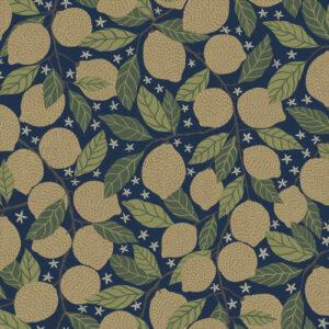 Tapeter Lemona 44118 44118 Mönster