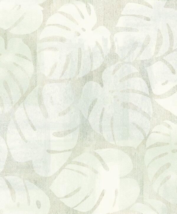 Tapeter Botanik 218090 218090 Mönster