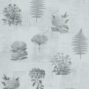 Tapeter Botanik 218121 218121 Mönster