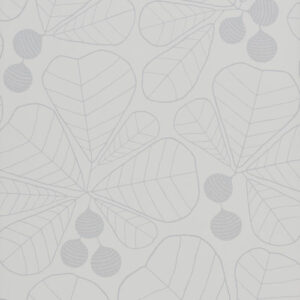 Tapeter Great Leaf Tundra MISP1198 MISP1198 Mönster
