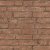 Tapeter Best of Wood´n Stone II Tapet C  377471 377471 Mönster