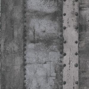 Tapeter Best of Wood´n Stone II Tapet C  T7434 T7434 Mönster