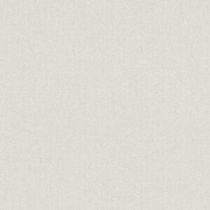 Tapeter Karl Lagerfeldt 37890-3 37890-3 Mönster