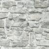 Tapeter Best of Wood´n Stone II Tapet C  363701 363701 Mönster