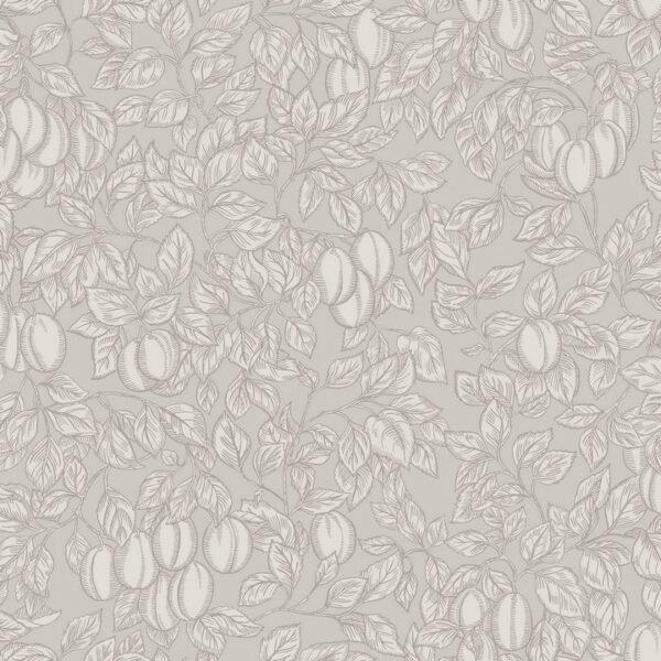 Tapeter Emrik sandstone 839-31 839-31 Interiör