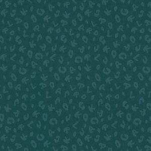 Tapeter Karl Lagerfeldt 37856-7 37856-7 Mönster