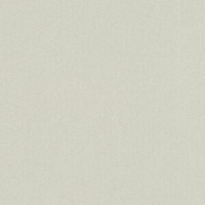 Tapeter Karl Lagerfeldt 37888-0 37888-0 Mönster