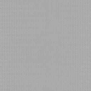 Tapeter Karl Lagerfeldt 37850-6 37850-6 Mönster