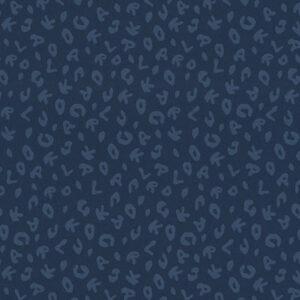 Tapeter Karl Lagerfeldt 37856-6 37856-6 Mönster