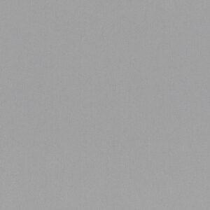 Tapeter Karl Lagerfeldt 37884-2 37884-2 Mönster