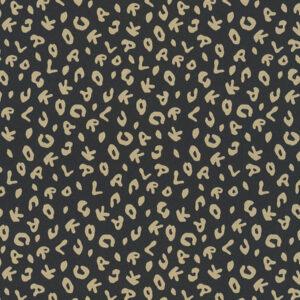 Tapeter Karl Lagerfeldt 37856-4 37856-4 Mönster