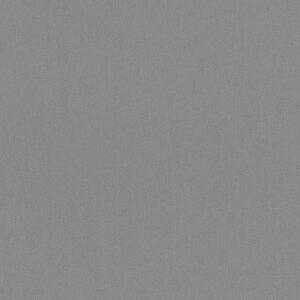 Tapeter Karl Lagerfeldt 37882-8 37882-8 Mönster