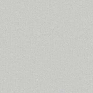 Tapeter Karl Lagerfeldt 37883-5 37883-5 Mönster