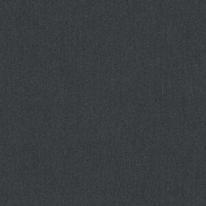 Tapeter Karl Lagerfeldt 37885-9 37885-9 Mönster