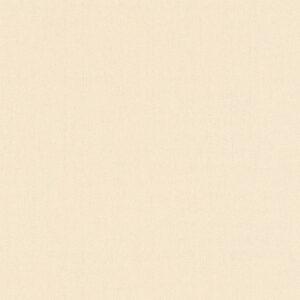 Tapeter Karl Lagerfeldt 37880-4 37880-4 Mönster