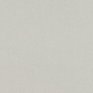 Tapeter Karl Lagerfeldt 37889-7 37889-7 Mönster