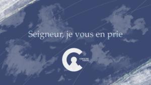 「Seigneur, je vous en prie - Remix Ver. -」_カンサォン・ノーヴァ