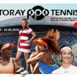 Toray Pan Pacific Open 2018