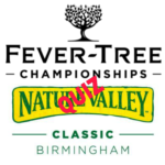 Fever Tree Championship & Nature Valley Classic Quiz