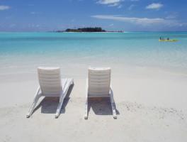beach1-264×200