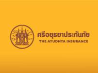 ayudhya insurance