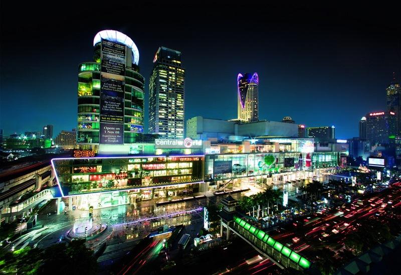 centralworldbangkoknight