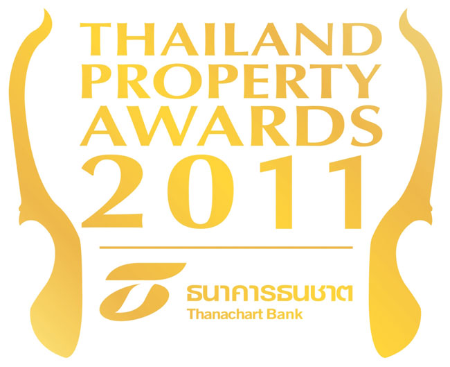 The Thanachart Bank Thailand Property Awards were first held in 2006. Now in their sixth year, the awards aim to promote, reward and showcase the best in Thailand's real estate industry.