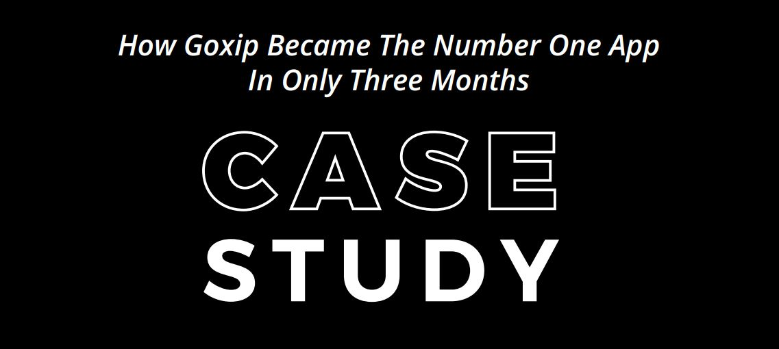 Goxip-Case-Study.jpg