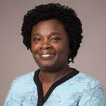Victoria Kwakwa