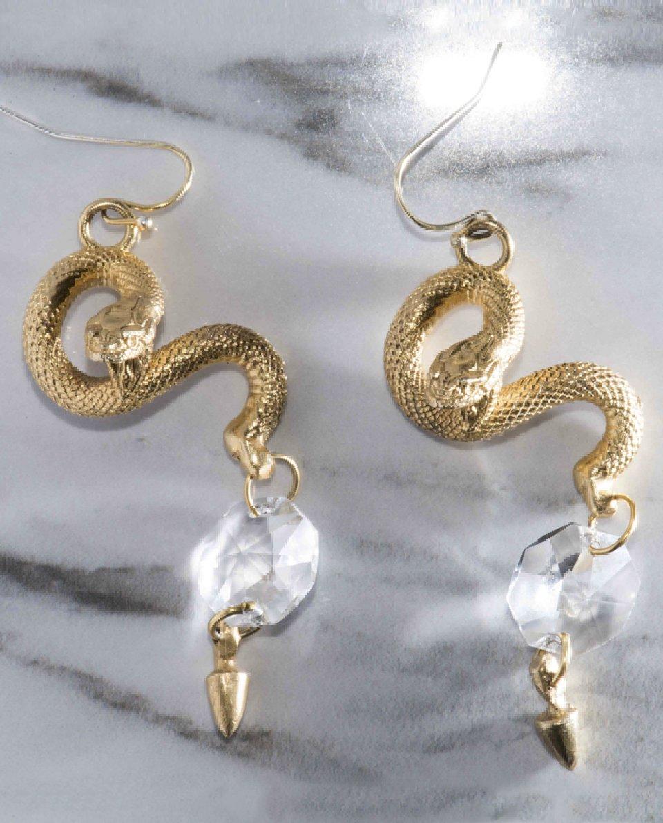 The Bow Jewelry Hypatia001421