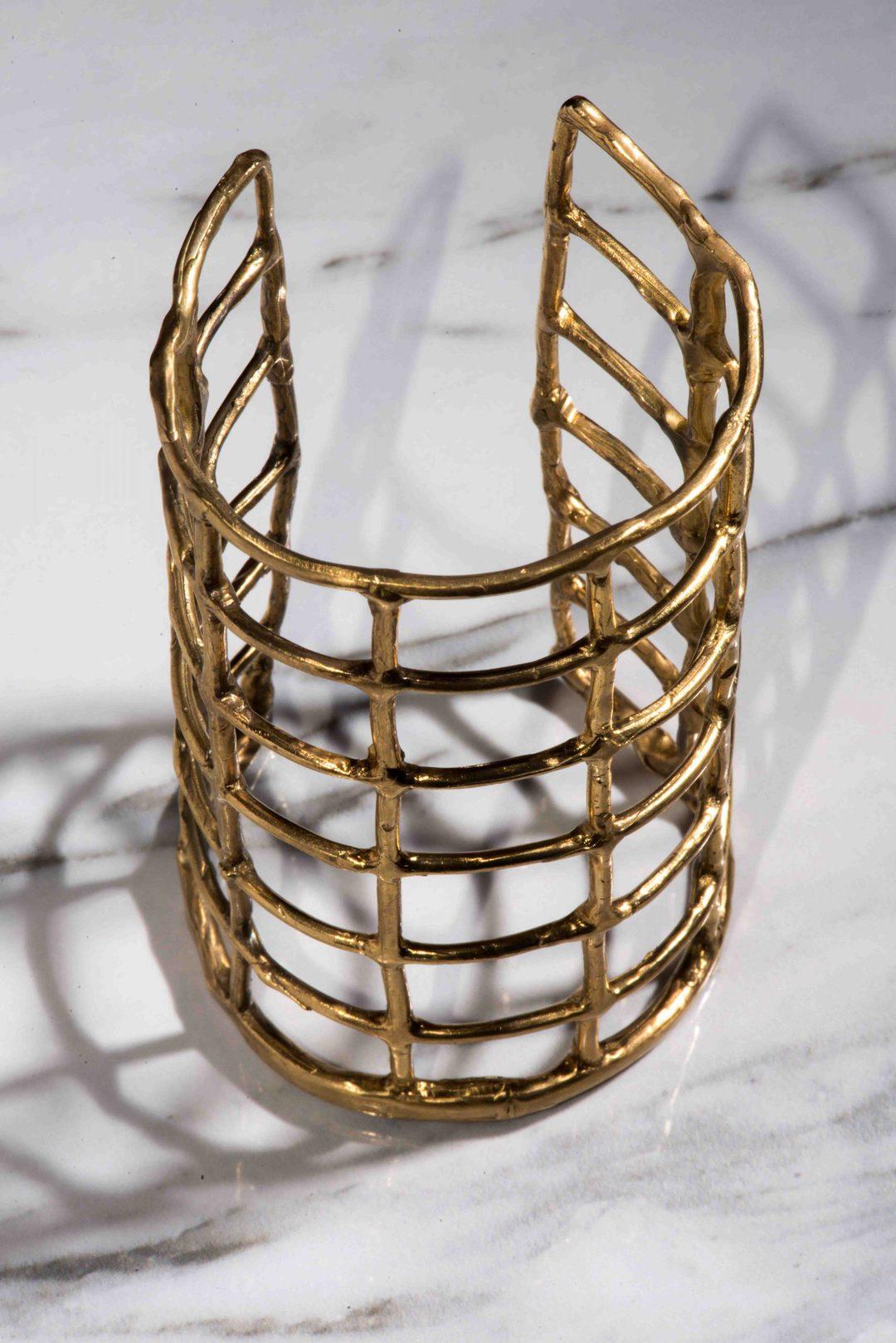 The Bow Jewelry Hypatia001430